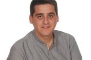 Δημήτρης Παπαδόπουλος: