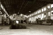 Πάτρα: Πληθαίνουν οι άστεγοι μετανάστες στα πρώην εργοστάσια της Ακτής Δυμαίων