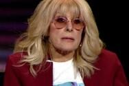 House of Fame: Ο εκνευρισμός της Εύης Δρούτσα με την παρουσία διαγωνιζόμενης (video)