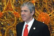 Πορτογαλία: Ο πρώην πρωθυπουργός Σόκρατες θα δικαστεί για ξέπλυμα μαύρου χρήματος