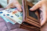 Προκαταβολή σύνταξης: Οι οφειλές στα Ταμεία