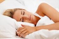 Άγχος - Πώς επηρεάζεται από την έλλειψη ύπνου;