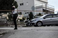 Συγκλονίζει αυτόπτης μάρτυρας για τη δολοφονία Καραϊβάζ