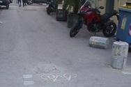 Ο πεζόδρομος της Πάτρας που οι οδηγοί φωνάζουν στους πεζούς να κάνουν στη… μπάντα!