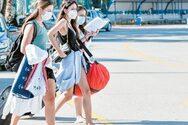 Σε στάση αναμονής οι ξενοδόχοι της Αχαΐας - Πολλά θα εξαρτηθούν από τα εμβόλια