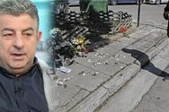 Δολοφονία Γιώργου Καραϊβάζ: Στο «μικροσκόπιο» τα βίντεο από τις κάμερες και τα κινητά - Το «λάθος» των δολοφόνων