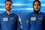 ΗΑΕ: Επελέγη η πρώτη γυναίκα αραβικής καταγωγής για διαστημική εκπαίδευση στη NASA