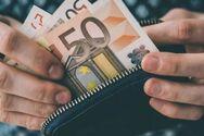 ΟΑΕΔ - ΕΦΚΑ: Ποιες πληρωμές θα γίνουν αυτήν την εβδομάδα