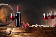 Πώς κινήθηκαν οι εξαγωγές οίνου