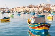 Η Μάλτα πληρώνει τους τουρίστες για διακοπές στη χώρα