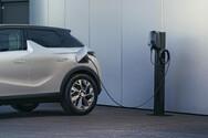 Αχαΐα: Προχωρά η μελέτη για τα Σημεία Φόρτισης Ηλεκτρικών Οχημάτων στην Αιγιάλεια