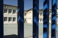 Πάτρα: Τα self test στα σχολεία βάζουν «φρένο» στη διάδοση του κορωνοϊού