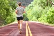 Covid-19: Η έλλειψη σωματικής άσκησης σχετίζεται με αυξημένη πιθανότητα σοβαρής λοίμωξης