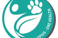 «Ασκληπιός ΕΥ»: Η Ενιαία Υγεία άμυνα μας για την πρόληψη επόμενων πανδημιών