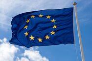 Bloomberg: Τον Ιούνιο η πρώτη έκδοση χρέους της ΕΕ για το Ταμείο Ανάκαμψης