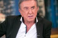 Αργύρης Παπαργυρόπουλος: «Τι δουλειά έχει η Φουρέιρα να πάει να γίνει παρουσιάστρια; Είμαστε αχόρταγοι καμιά φορά!»