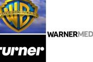 Στους κινηματογράφους οι ταινίες της Warner το 2022