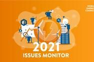 ΤΕΕ - WEC: Αυτές είναι οι προτεραιότητες και οι αβεβαιότητες στην ενέργεια για το 2021 στην Ελλάδα