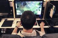 Πάνω από 2 δισ. άνθρωποι στον κόσμο παίζουν βιντεοπαιχνίδια
