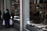 Βασιλακόπουλος - Κορωνοϊός: Να λειτουργεί το λιανεμπόριο χωρίς SMS τις καθημερινές - Τι είπε για το Πάσχα