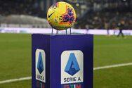 Ιταλία: Επιστρέφουν οι θεατές στη Serie A την 1η Μαΐου