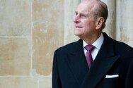 Σήμερα η κηδεία του πρίγκιπα Φιλίππου