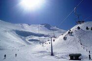 Χιονοδρομικό Κέντρο Καλαβρύτων - Πάνω από 1 εκατομμύριο ευρώ το σύνολο της ζημιάς