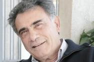 Ο Αιγιώτης Νίκος Καφούσιας ανάμεσα στους κορυφαίους επιστήμονες του κόσμου