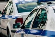 Κεφαλονιά: Οδηγός παρέσυρε πέντε παιδιά με το αυτοκίνητό του και τα εγκατέλειψε