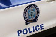 Συλλήψεις στη Δυτική Ελλάδα για κλοπές και πλαστογραφία