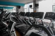 Πάτρα: Στον «πάτο» τα γυμναστήρια - Σε απόγνωση ιδιοκτήτες και εργαζόμενοι