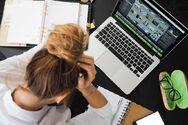 Εργασία: Πώς και πόσο θα δουλεύουμε