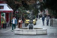 Δερμιτζάκης - Κορωνοϊός: Tο Πάσχα χρειάζεται προσοχή – Θα μπορούσαν να επιτραπούν οι μετακινήσεις με self test