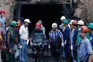 Κολομβία: Ανασύρθηκαν τα πτώματα 11 εργαζόμενων σε παράνομο χρυσωρυχείο