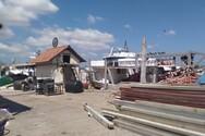 Δυτική Αχαΐα: Τα τέσσερα μεγάλα και χρονίζοντα προβλήματα στις Αλυκές