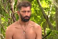 Survivor - Η σύντροφος του Αλέξη Παππά μιλά πρώτη φορά on camera