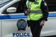Ποινική δίωξη σε τρεις άνδρες για τον βιασμό της 27χρονης στη Νέα Σμύρνη