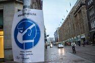 Γερμανία - Κορωνοϊός: Πάνω από 9.600 νέα κρούσματα σε 24 ώρες