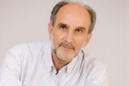 Δυτική Ελλάδα: O Απόστολος Κατσιφάρας για την διαβούλευση το νέο ΕΣΠΑ