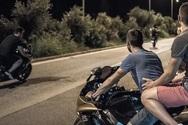 Πατρινοί έχουν στο αίμα τους την ταχύτητα - Δείτε βίντεο