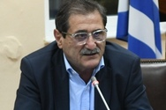 Κώστας Πελετίδης: Ζητά νομοθετική ρύθμιση για μείωση του ειδικού τέλους ετήσιας έκδοσης άδειας λειτουργίας καταστημάτων εστίασης
