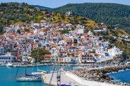Handelsblatt για άνοιγμα τουρισμού: «H Ελλάδα προχωρά μόνη μπροστά»