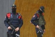 Αλβανία: Φονικό πριν της εκλογές - Ένας νεκρός