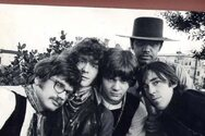 Steve Miller Band: Σύντομα θα κυκλοφορήσει το νέο live album τους (vids)