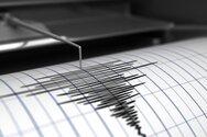 Σεισμική δόνηση ταρακούνησε την Πάτρα - Συνοδεύτηκε από έντονη βουή