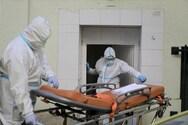 Θρίλερ σε γηροκομείο στα Χανιά με 68 νεκρούς