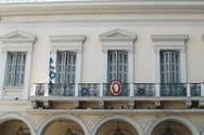 Εμπορικός Σύλλογος: Τρένο στην Πάτρα και υπογειοποίηση στον αστικό ιστό