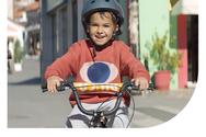 Eurolife FFH: Αν θέλεις ένας τόπος να γεμίσει ζωή, πρέπει πρώτα να γεμίσει παιδιά (video)
