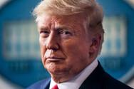 ΗΠΑ: Ισχυρή προσωπικότητα παραμένει ο Τραμπ