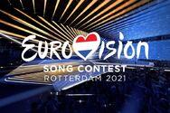 Η φετινή Eurovision μετατρέπεται σε πείραμα κορωνοϊού